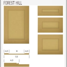 Forest-Hill