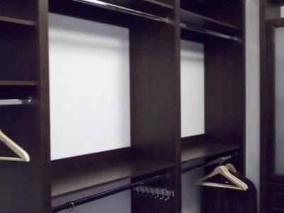 Closets -1500